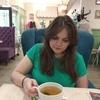 Валентина, 28, г.Москва