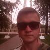 Vitalik, 33, г.Харьков