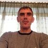 Мурад, 46, г.Каспийск