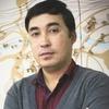 Болат, 30, г.Шымкент