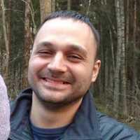Андрей, 35 лет, Лев, Санкт-Петербург
