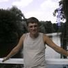 Artem, 30, г.Гребенка