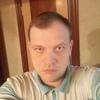 Александр, 39, г.Астана