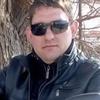 Алекс, 32, г.Таганрог