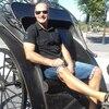 Леонид, 51, Глухів
