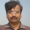 prachur, 46, г.Gurgaon