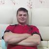 Alexander, 43, г.Бердск