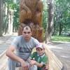 SLAVA, 29, г.Кобрин