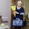 Маргарита, 64, г.Кострома