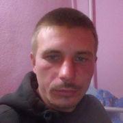 Сергей 30 Измалково