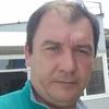 виктор, 48, г.Краснодар