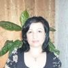 Елена, 45, г.Белокуриха