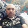luca, 48, г.Бухарест