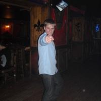 Алекс, 34 года, Овен, Санкт-Петербург