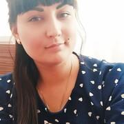 Дарья 29 Луганск