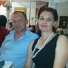 Евгений, 40, г.Энгельс
