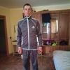 Aleksandr, 27, Ayagoz