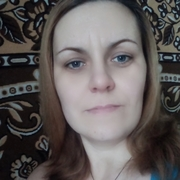 Наталья 31 год (Телец) на сайте знакомств Шишаки