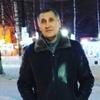 Владимир, 59, г.Новый Уренгой