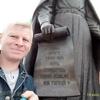 Анатолий, 42, г.Ковров