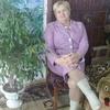 Наталия, 62, г.Винница