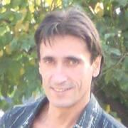 Emil Rafailov 49 Добрич