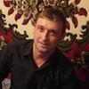 VALERIY USOV, 45, Cherkessk