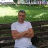 Vitalik Kuzmenko, 38, Makariv