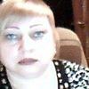 Анна, 54, г.Атырау(Гурьев)
