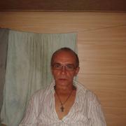 Юрий 54 года (Скорпион) на сайте знакомств Солигалича