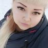 Oksana, 34, Voronezh