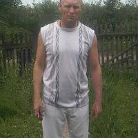 Алекс, 51 год, Овен, Полысаево