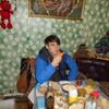 Евгений Ананов, 22, г.Кутаиси