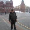 алексей, 55, г.Михайловка