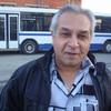 СИЯР, 54, г.Екатеринбург