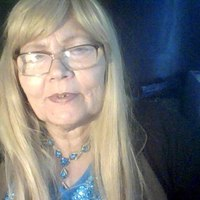 Нина, 65 лет, Близнецы, Великий Устюг