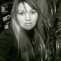 AnGeL, 35 лет, Весы, Хабаровск