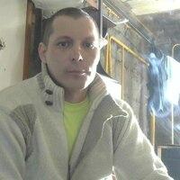 Александр, 37 лет, Козерог, Челябинск