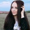 Mariya, 35, Kozelschyna