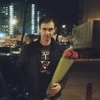 Виталий, 27, г.Воронеж