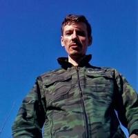 Владимир, 43 года, Лев, Москва