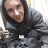 Антон, 36, г.Киев