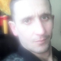 Никодим, 41 год, Рак, Улан-Удэ