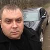 ваня, 31, г.Жирятино