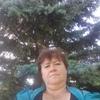 Lyudmila Bondarenko, 42, Gaysin