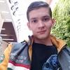 Ваня Козлов, 22, г.Когалым (Тюменская обл.)