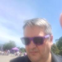 Анатолий, 53 года, Дева, Торонто