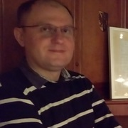 Igor 42 Полтава