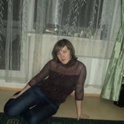 Наталья, 35 лет, Скорпион