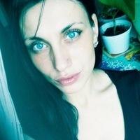 Юлия, 27 лет, Телец, Кемерово